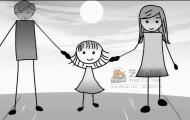 日漫风格-手绘婚礼动画