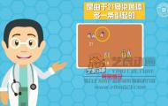 唐氏综合征-医学宣传动画
