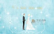 异地恋-二维婚礼动画