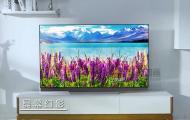 电视产品广告-AE动画视频